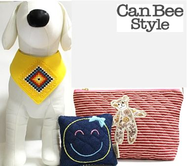 CanBee Style